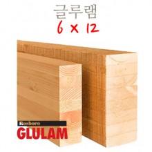 글루램 6