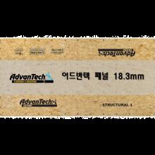 AdvanTech 패널(18.3T)