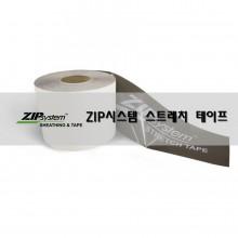 ZIP 시스템 스트레치 (152mm)