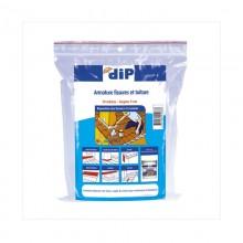 딥(DIP) 크랙 보수용 테이프
