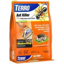 분말형 개미 살충제 1.36KG