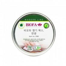 비오파 향기 왁스 반광 2060 (250ml)